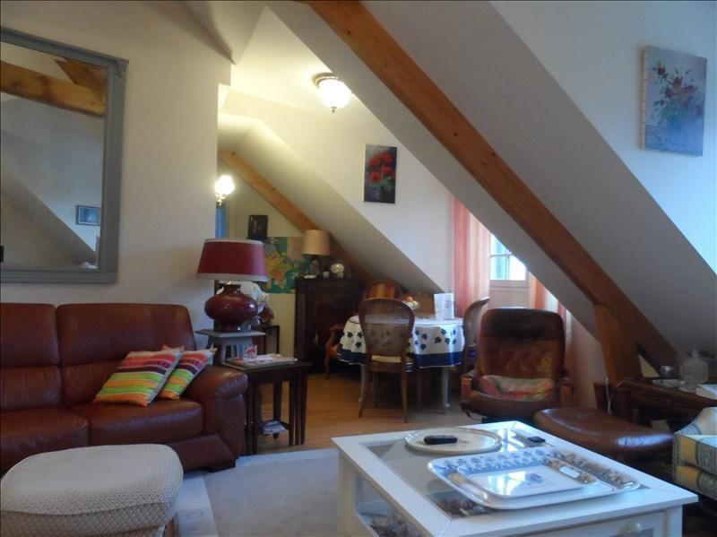 Vente appartement Le croisic 231000€ - Photo 2