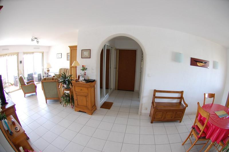 Vente appartement Six fours les plages 241500€ - Photo 8