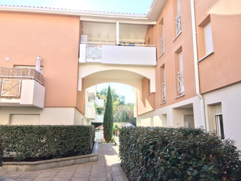 Vente appartement Gujan mestras 194700€ - Photo 5