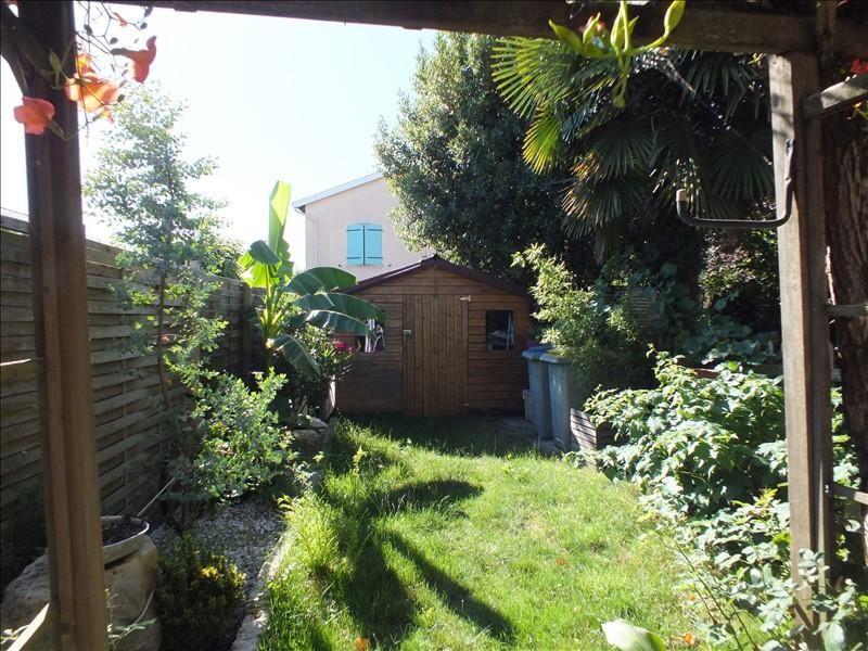 Sale house / villa Montauban 174000€ - Picture 2
