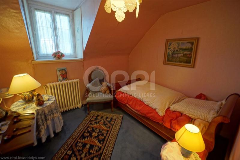 Vente maison / villa Gisors 420000€ - Photo 11