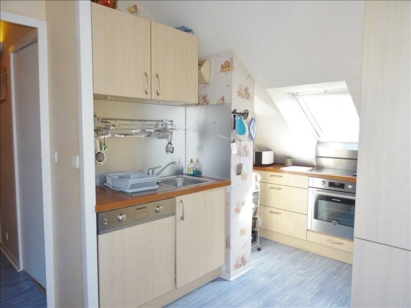 Vente appartement Le croisic 100500€ - Photo 4