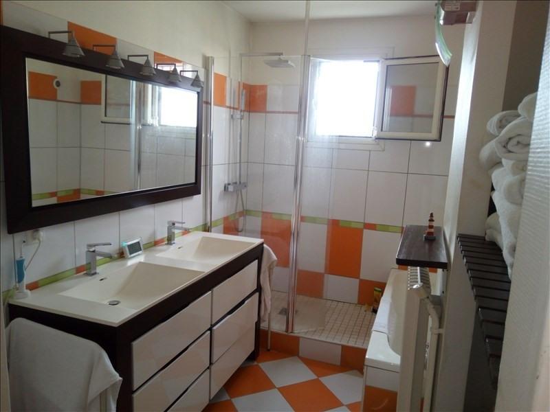 Vente appartement Le mans 337000€ - Photo 4