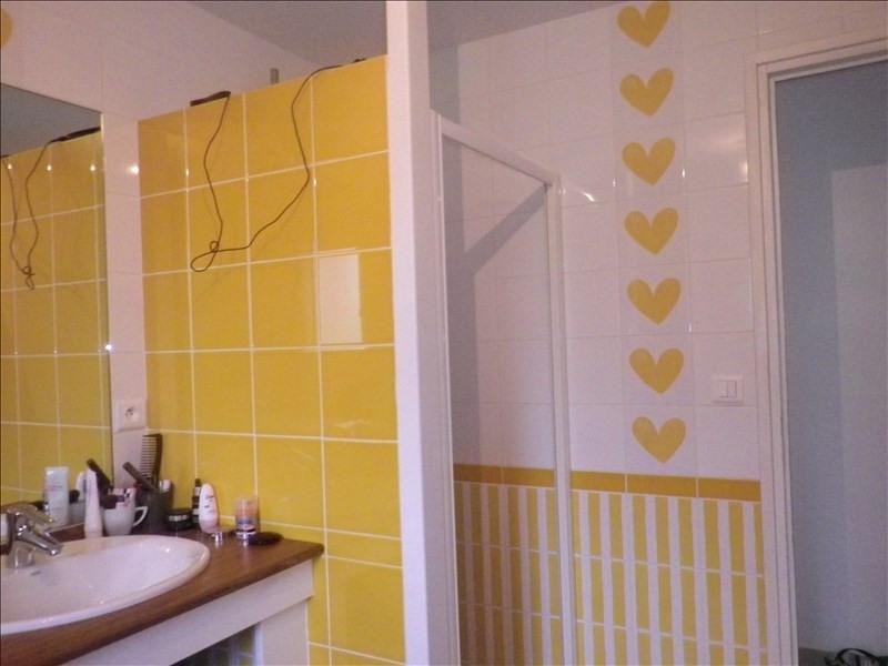 Vente maison / villa La baule 345000€ - Photo 8