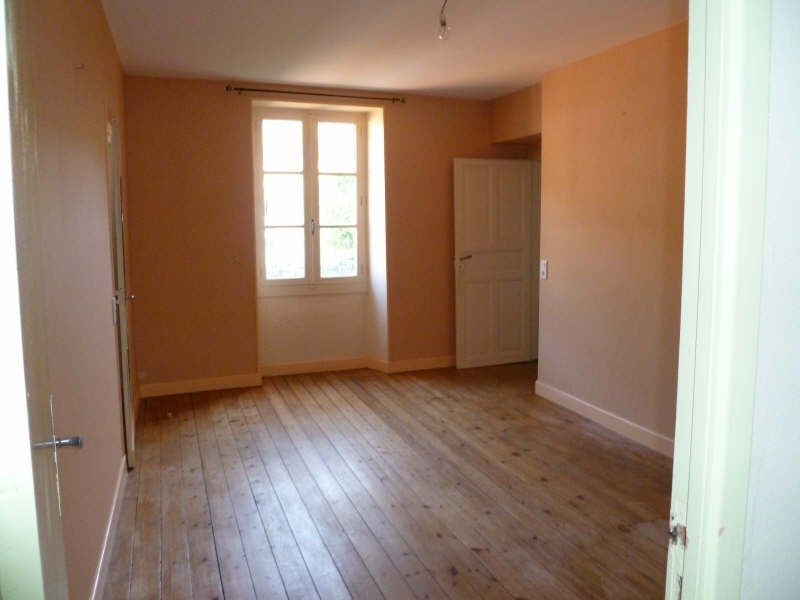 Investment property apartment Secteur de mazamet 57 000€ - Picture 6