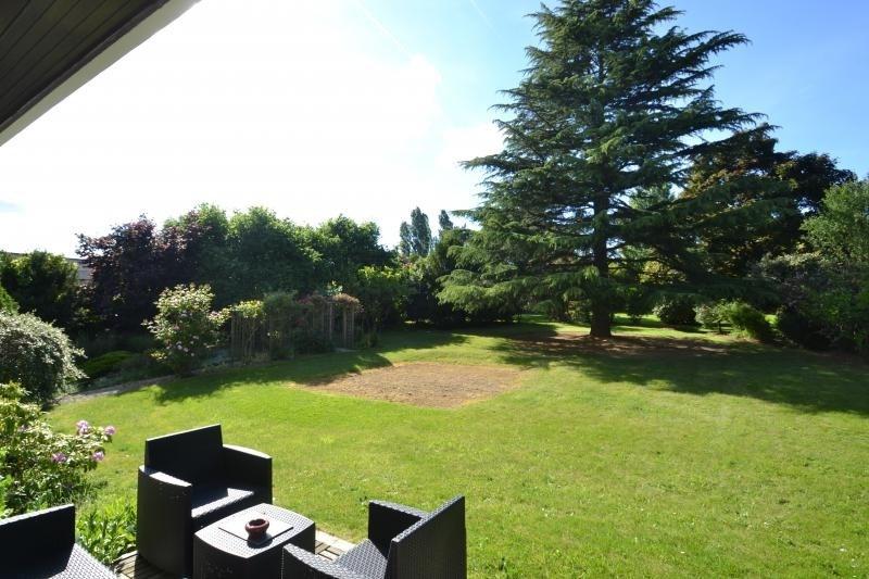 Sale house / villa Palaiseau 675000€ - Picture 9