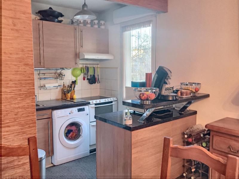 Vendita appartamento Cagnes sur mer 262500€ - Fotografia 4