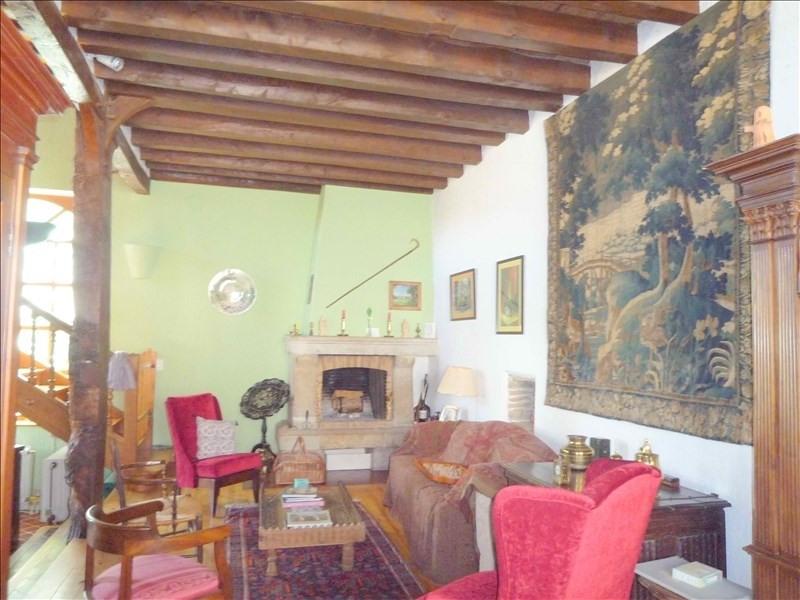 Vente maison / villa Cessy 680000€ - Photo 8