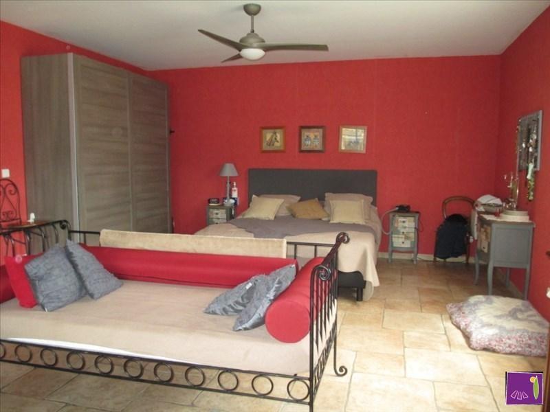 Venta  casa Vagnas 223900€ - Fotografía 5