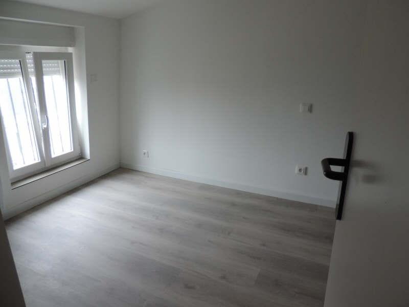 Location appartement Arras 670€ CC - Photo 4