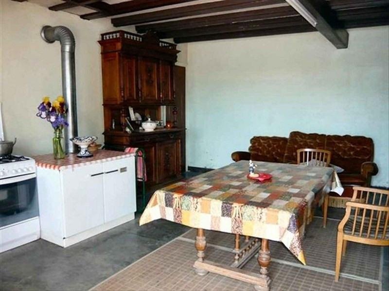 Immobile residenziali di prestigio casa Villerest 285000€ - Fotografia 4