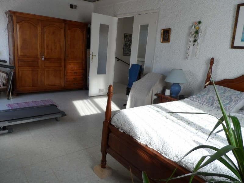 Vente de prestige maison / villa Bompas 350000€ - Photo 8
