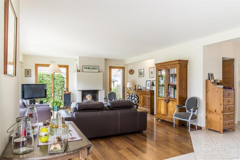 豪宅出售 住宅/别墅 Caen 790000€ - 照片 3