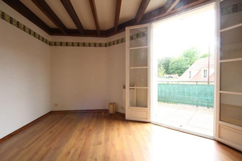 Sale apartment Fourqueux 415000€ - Picture 3