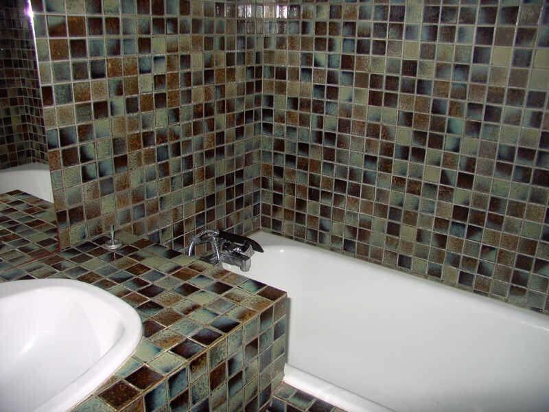 Rental house / villa Villefranche de lauragais 1004€ CC - Picture 10