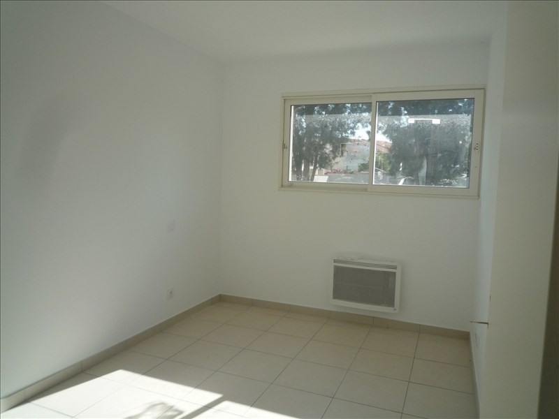 Sale apartment Perpignan 169 000€ - Picture 6