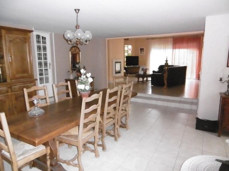 Sale house / villa Montpon menesterol 158000€ - Picture 3