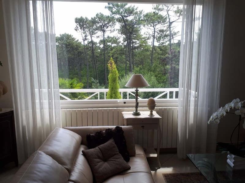 Vente de prestige maison / villa Pyla sur mer 800000€ - Photo 8