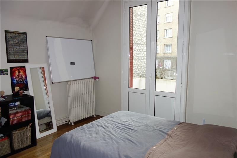 Deluxe sale house / villa Versailles 1395000€ - Picture 9