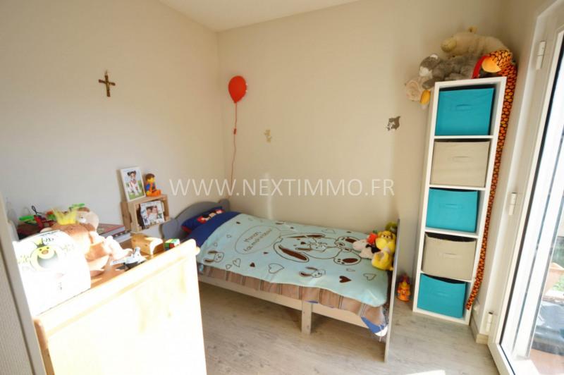 Vente de prestige appartement Menton 636000€ - Photo 10