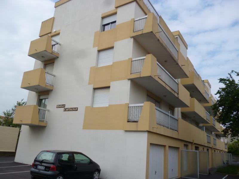 Sale apartment Royan 87000€ - Picture 3