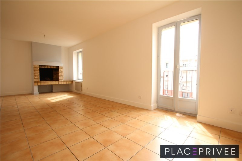 Location appartement Nancy 595€ CC - Photo 2