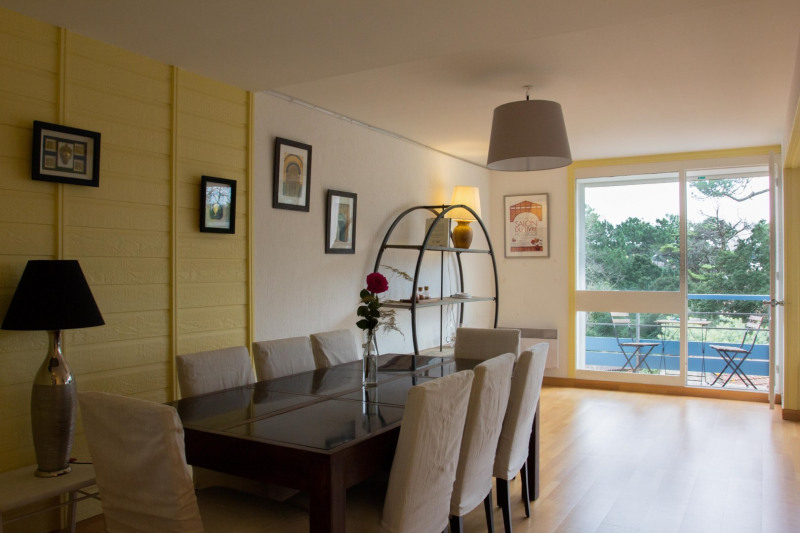 Location vacances appartement Hossegor 960€ - Photo 2
