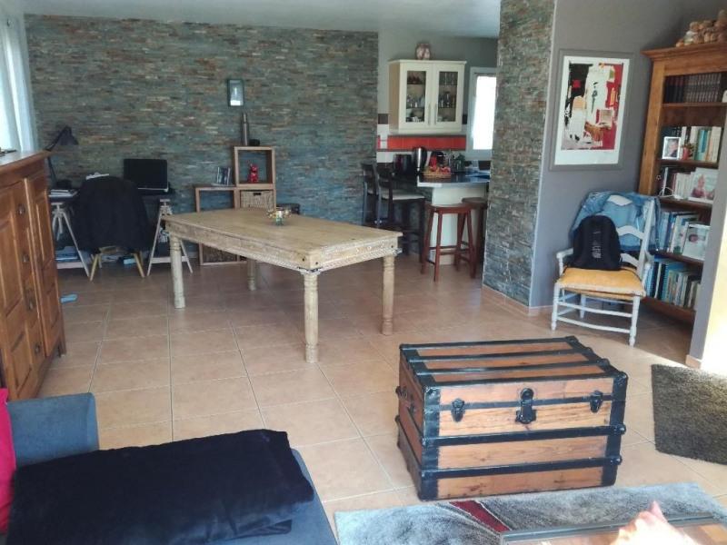 Maison Aigues Mortes 4 pièce(s) 87 m2