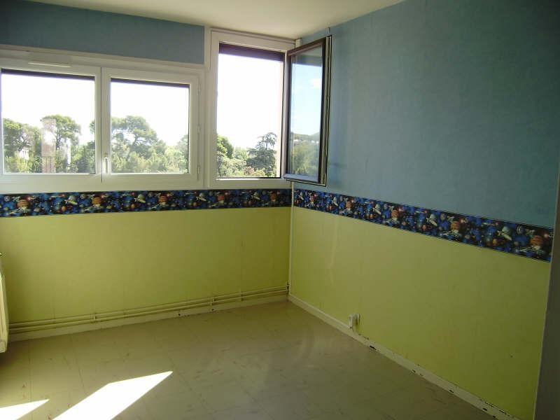 Vente appartement Salon de provence 105000€ - Photo 6