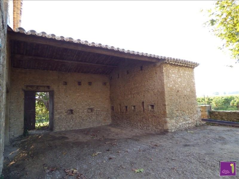 Vente de prestige maison / villa Uzes 537000€ - Photo 9