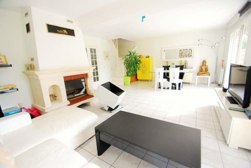 Verkauf haus Argenteuil 352000€ - Fotografie 1