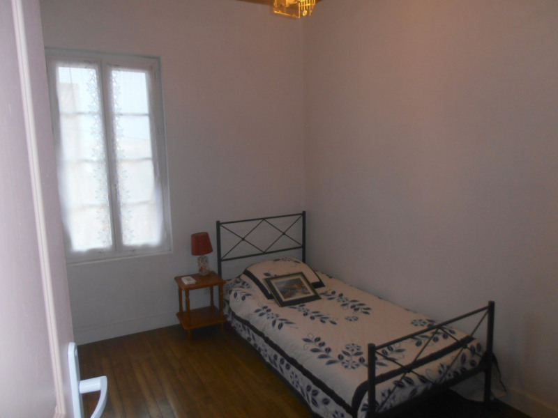 Sale house / villa Angoulême 71 500€ - Picture 7