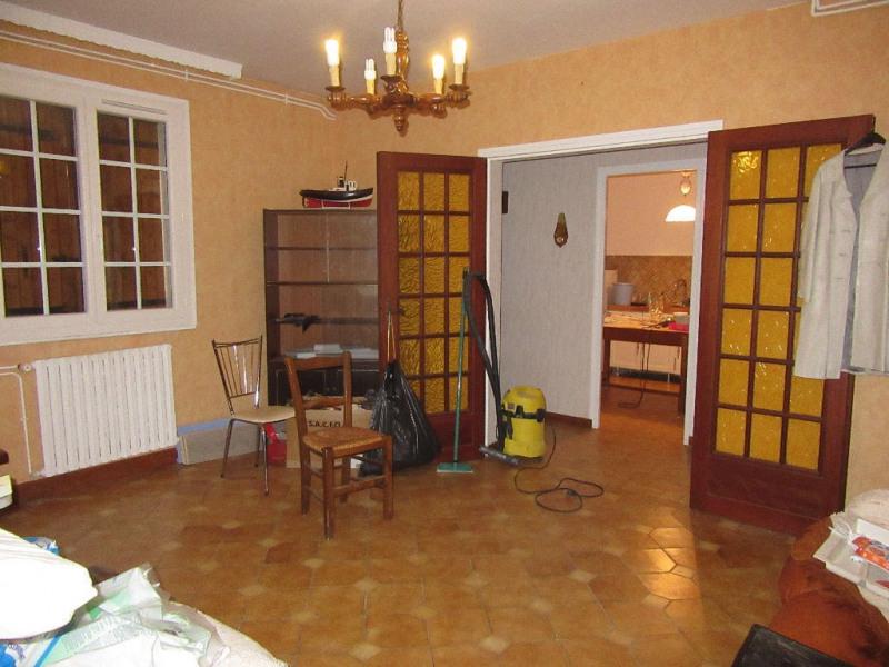 Sale house / villa Champcevinel 265000€ - Picture 10