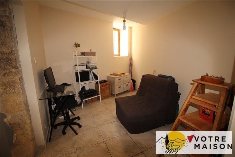 Sale house / villa Pelissanne 299000€ - Picture 4