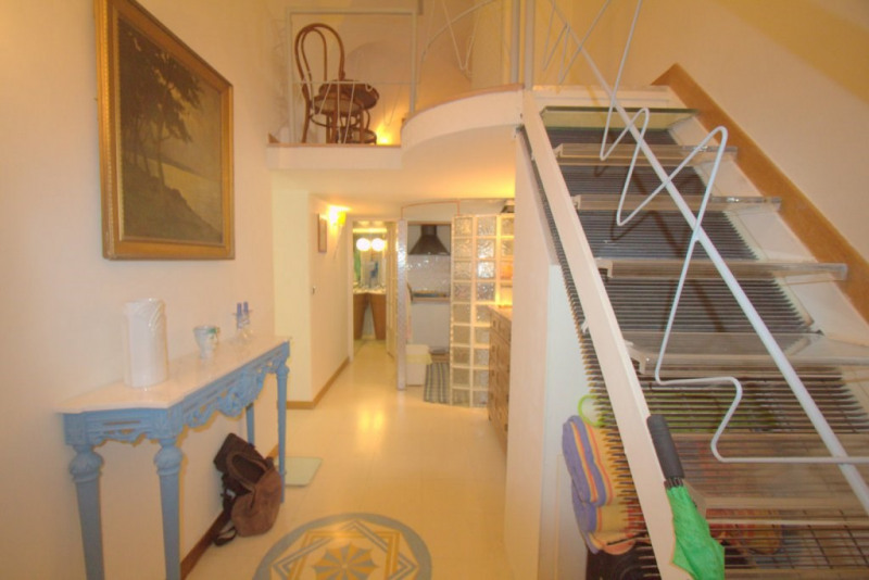 Sale apartment Nice 340 000€ - Picture 5