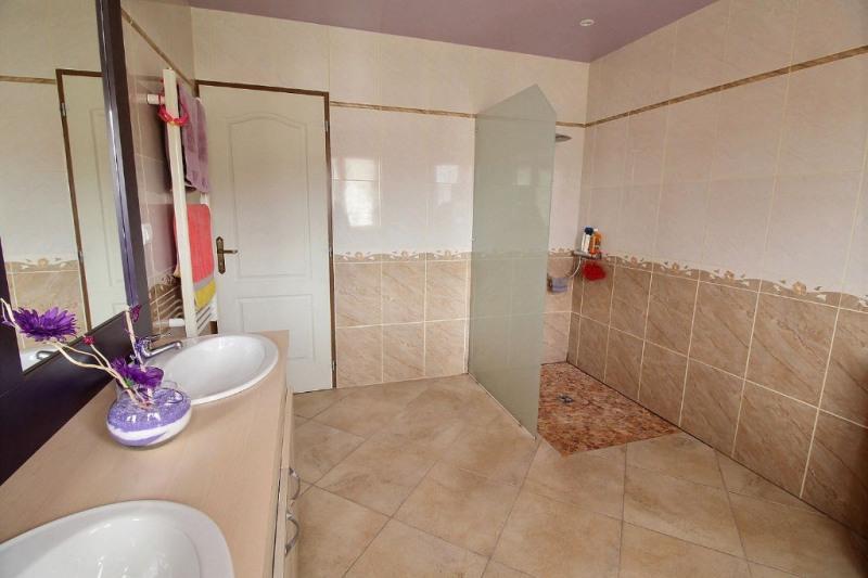 Vente maison / villa Taintrux 330750€ - Photo 7