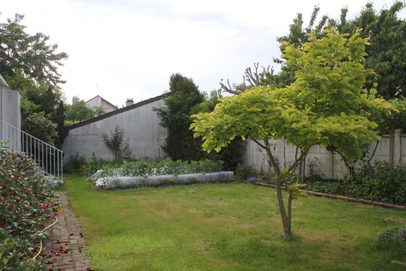 Vente maison / villa Houilles 750000€ - Photo 2