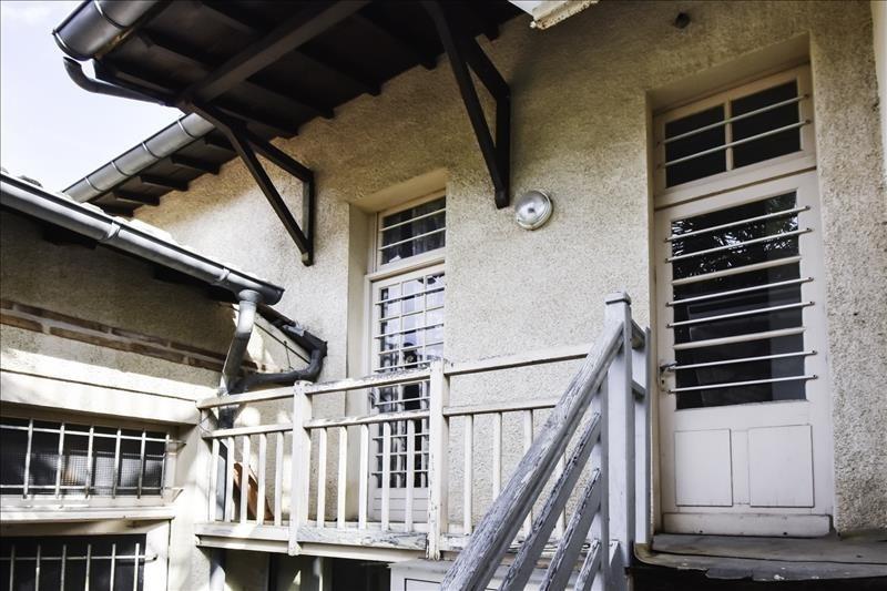 Vente maison / villa Albi 252000€ - Photo 10