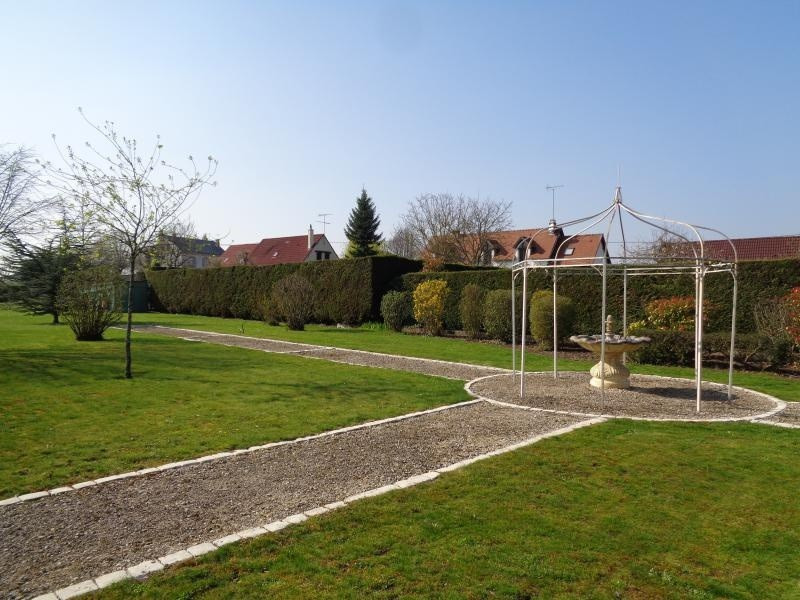 Sale house / villa St ay 325500€ - Picture 3