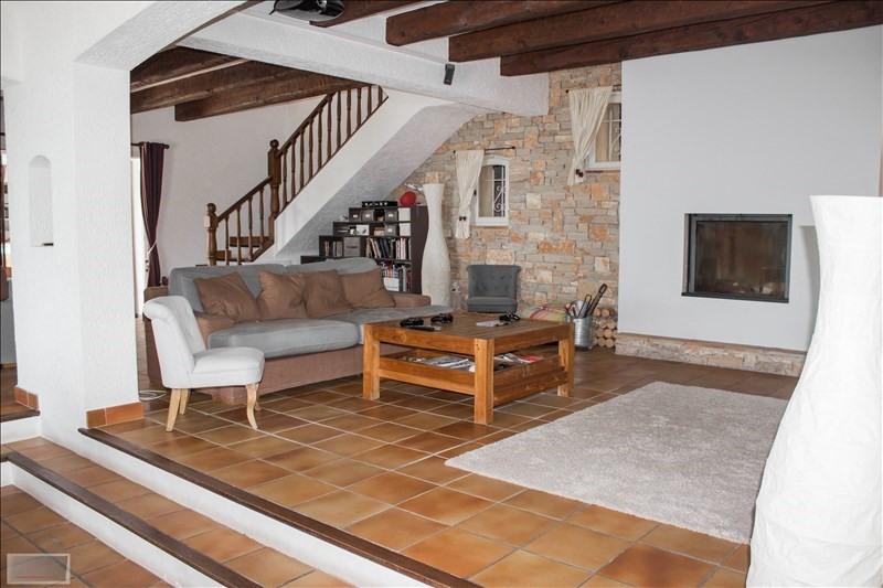 Vente de prestige maison / villa Toulon 1365000€ - Photo 6