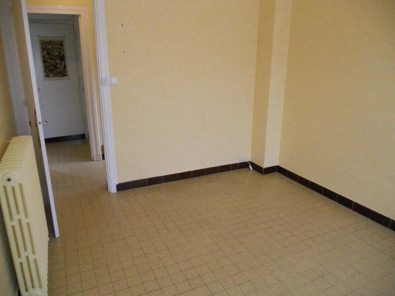 Sale house / villa Royan 249000€ - Picture 3