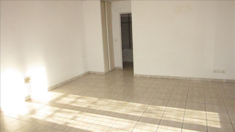 Sale apartment Cerny 160 000€ - Picture 5