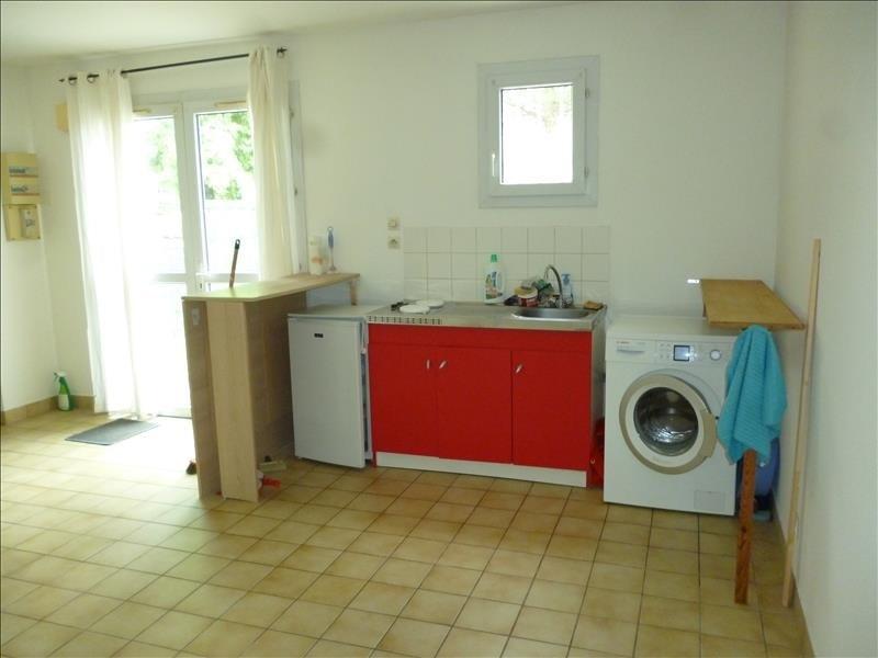 Vente appartement Nantes 118900€ - Photo 2