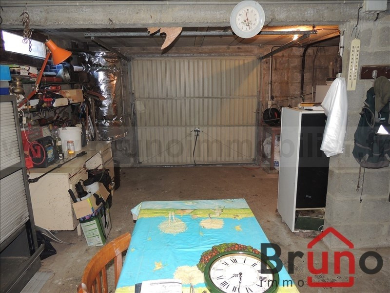 Sale house / villa Le crotoy 304400€ - Picture 13