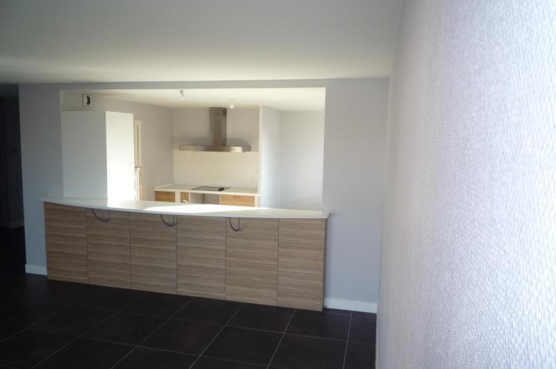 Location appartement Dijon 770€ CC - Photo 2