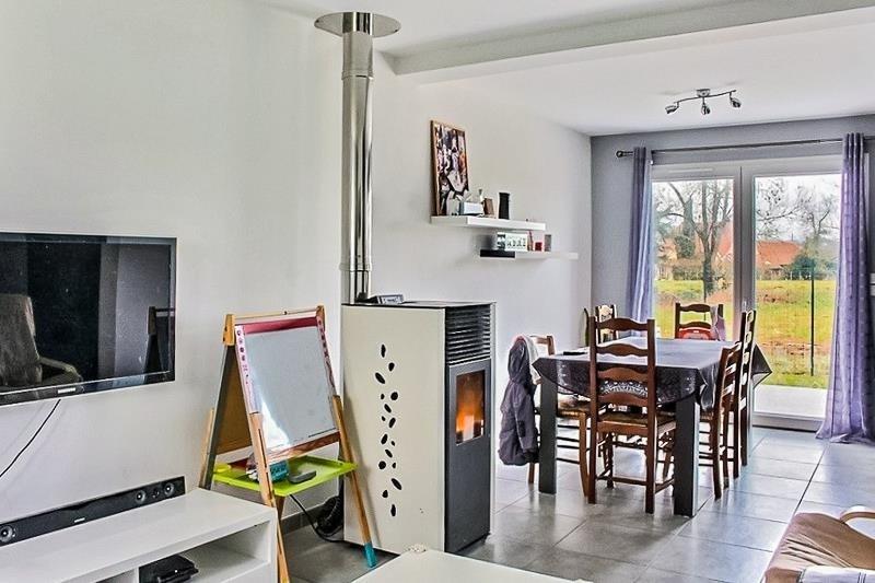 Vente maison / villa Idron lee ousse sendets 234500€ - Photo 3