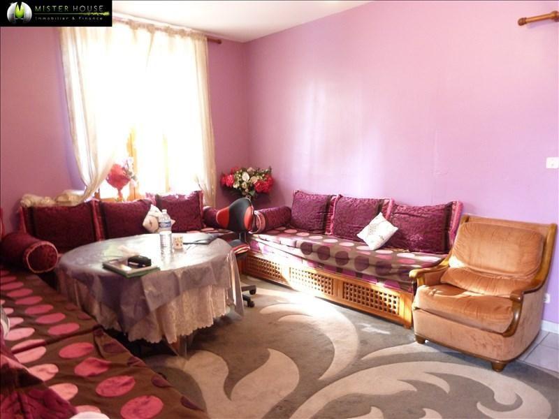 Sale house / villa Escatalens 85000€ - Picture 2