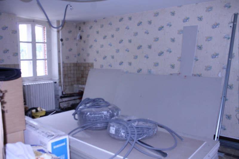 Vente maison / villa Ancinnes 59000€ - Photo 5