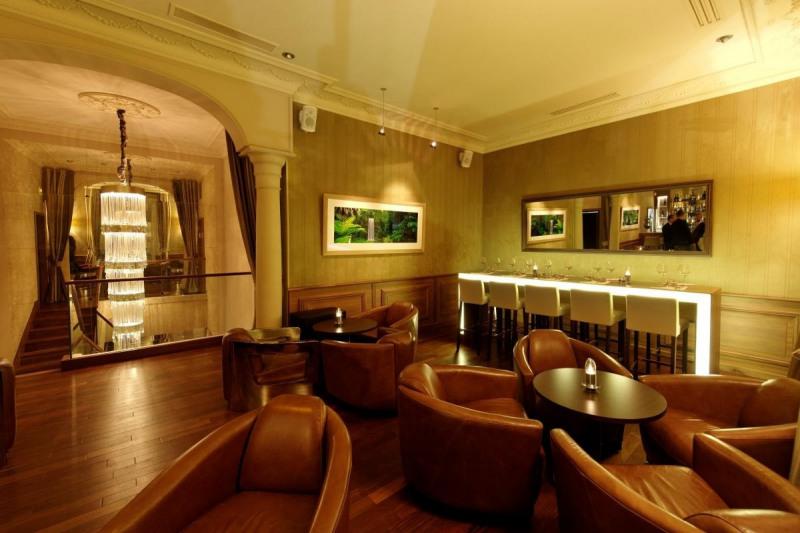 Fonds de commerce Café - Hôtel - Restaurant Cannes 0