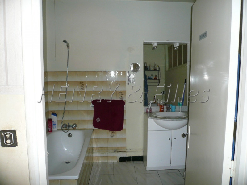 Vente immeuble Lombez 9 min 267 000€ - Photo 10